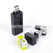Lighter DVR Mini DV USB Spy Camera Cam Camcorder