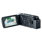 camcorder  cameras for sale