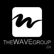 The WaveGroup