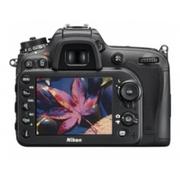 - D7200 DSLR Camera