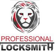 Locksmith Aurora