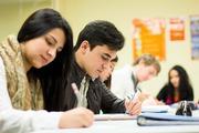 Buy IELTS Certificate without Exam in Kuwait   Buy IELTS Certificate