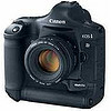 CANON EOS-1D Mark II-N 8 Megapixel Digital